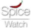 Spice-Watch